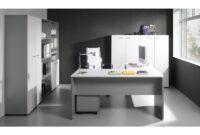 Mesa Oficina Barata Kvdd Muebles De Oficina Baratos