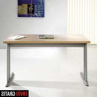 Mesa Oficina Barata Kvdd Prar Mesa Oficina Alicante Disponemos De Sillas Oficina Online