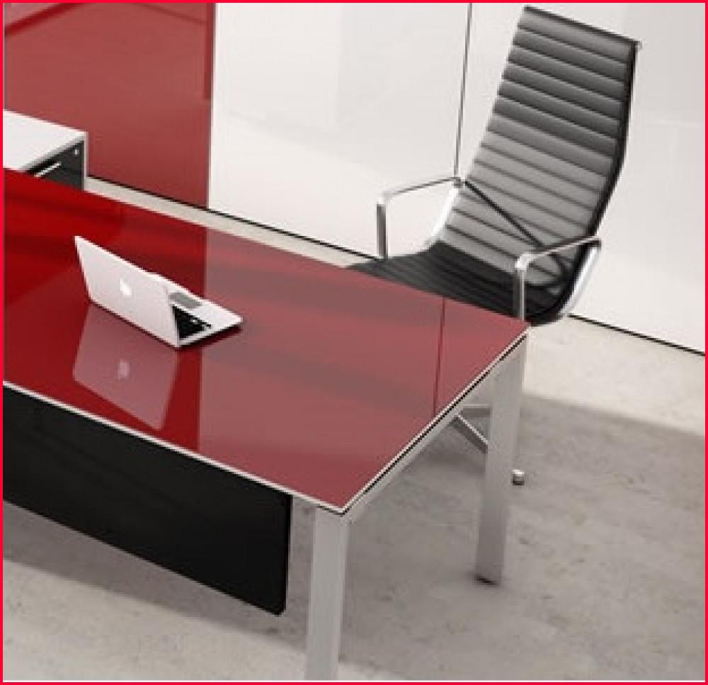 Mesa Oficina Barata Mndw Mesa Oficina Barata Tienda Icit Tienda De Mobiliario De