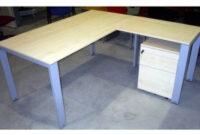 Mesa Oficina Barata Mndw Tienda De Muebles De Oficina Online Tecnooficinas