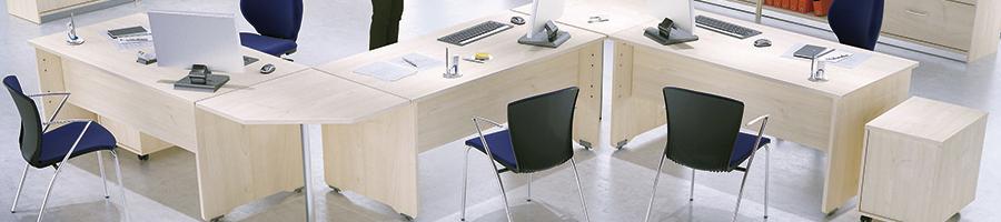 Mesa Oficina Barata Q0d4 Mesas Work De Rocada Precios De Mesa De Oficina Barata