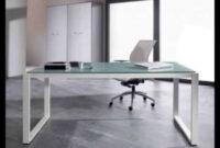 Mesa Oficina Barata Q5df Mesas De Oficina Diseà O Muebles Oficina Baratos Muebles Oficina
