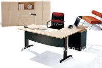 Mesa Oficina Barata S5d8 Awesome Mesas Oficina Baratas Gallery Casas Ideas Imà Genes Y