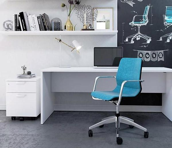 Mesa Oficina Barata S5d8 Mesas De Oficina En Diferentes Medidas formas Y Colores