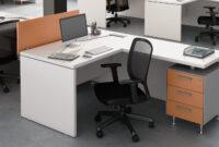 Mesa Oficina Barata S5d8 Mesas Oficina Estudio Y Despacho De Catà Logo 2018 De Ofiprix