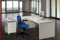 Mesa Oficina Barata Thdr Mesa Oficina Barata Mesas De Icina Baratas Work Basic