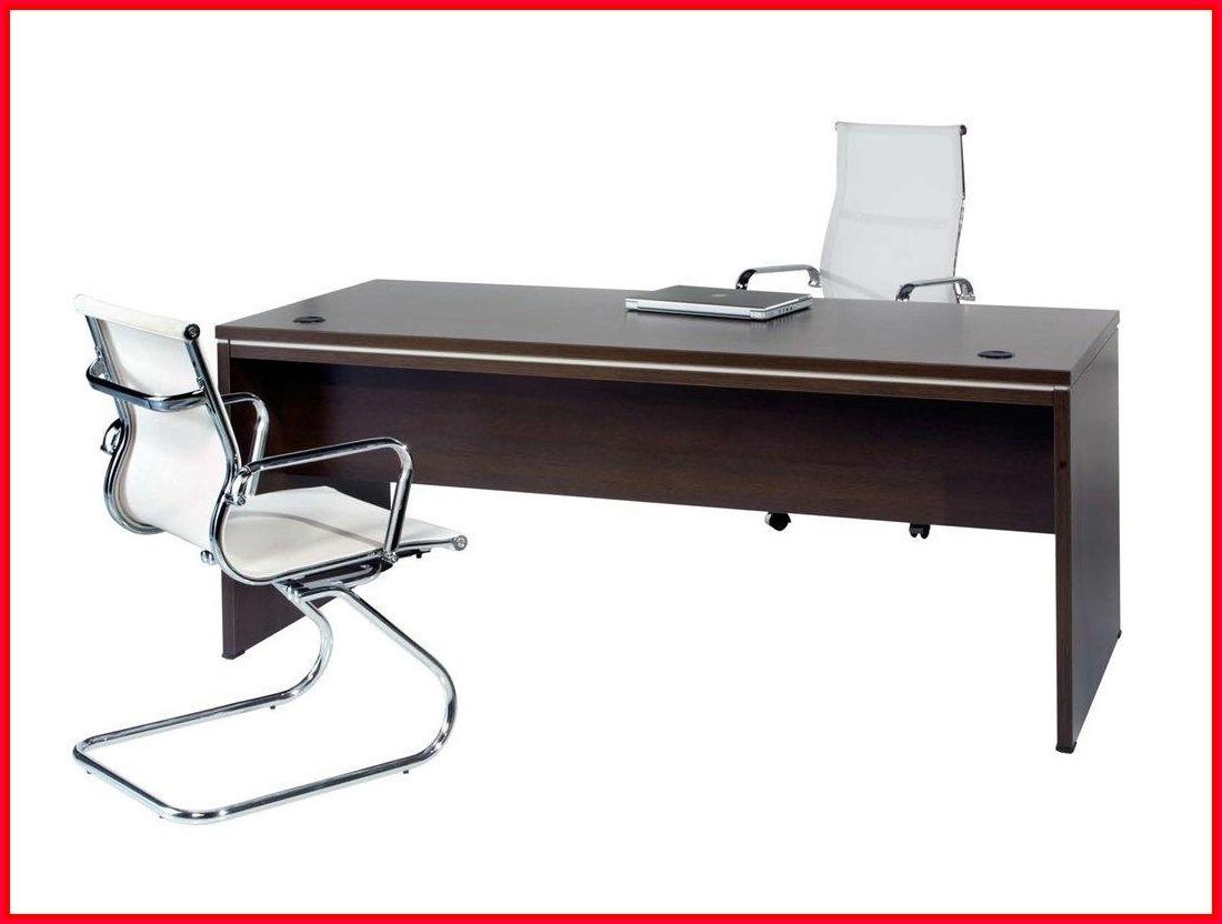 Mesa Oficina Barata Whdr Mesas Oficina Baratas Mesas Oficina Leroy Merlin Latest Elegant