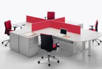 Mesa Oficina Barata X8d1 3 Mesas De Oficina Baratas Para Presupuestos Ajustados
