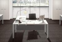 Mesa Oficina Barata Xtd6 Mesas De Oficina Baratas Modernas Y De Diseà O Ofiprix