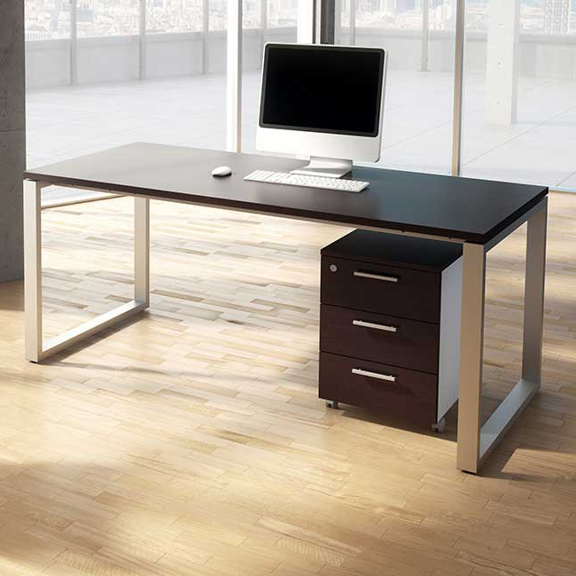 Mesa Oficina Drdp CÃ Mo Decorar Una Oficina Con Estilo Moderno Y Actual
