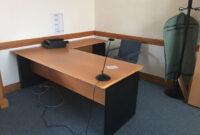 Mesa Oficina Gdd0 Mil Anuncios Mesa Oficina L