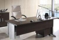 Mesa Oficina Mndw Mesa De Despacho O Escritorio Para Oficina