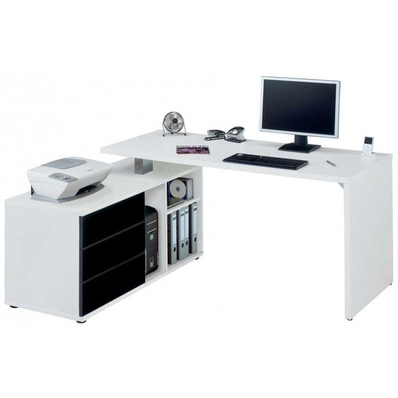 Mesa Oficina Nkde Mesa Oficina Megan Mesa Oficina Oficina Practica Muebles Y Decoracià N