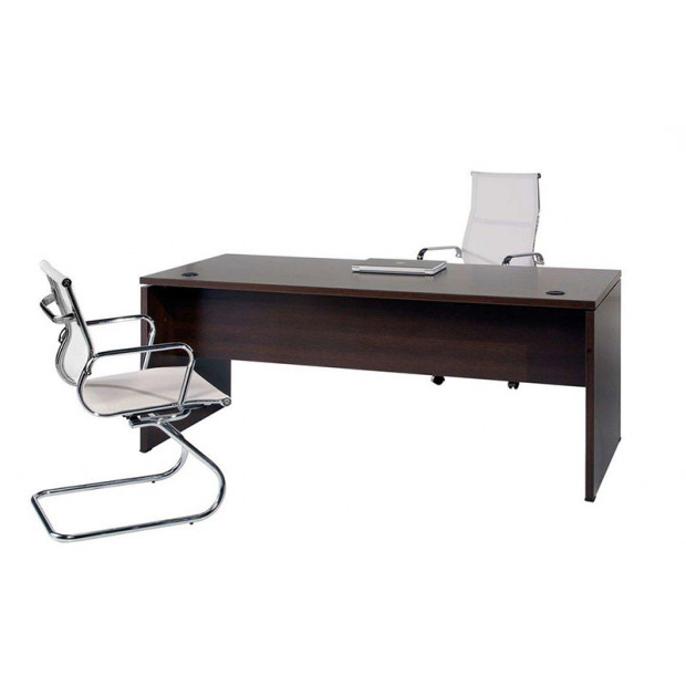 Mesa Oficina O2d5 Mesa Oficina Recta