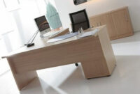 Mesa Oficina Xtd6 Mesa Oficina solber Muebles De Oficina Bartatos