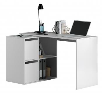 Mesa ordenador Carrefour Gdd0 Muebles Mesa De Estudio Oficina Carrefour