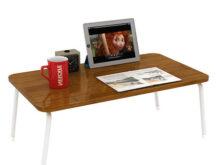 Mesa ordenador Portatil