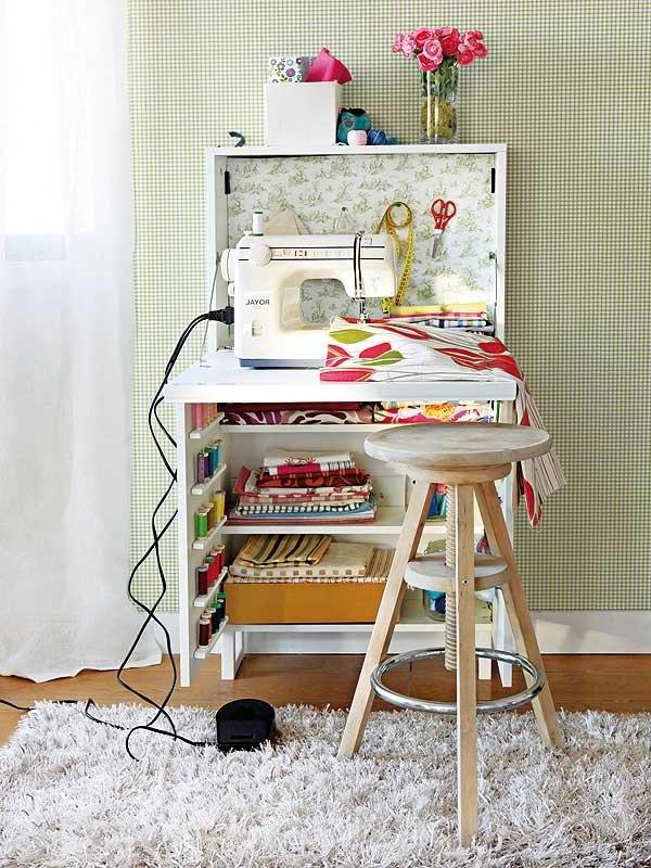 Mesa Para Maquina De Coser Ikea 3ldq Planificar El Interior Fotos Muy Utiles Pinterest