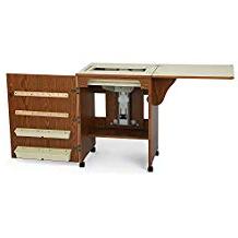 Mesa Para Maquina De Coser Ikea 9ddf Muebles Maquina Coser