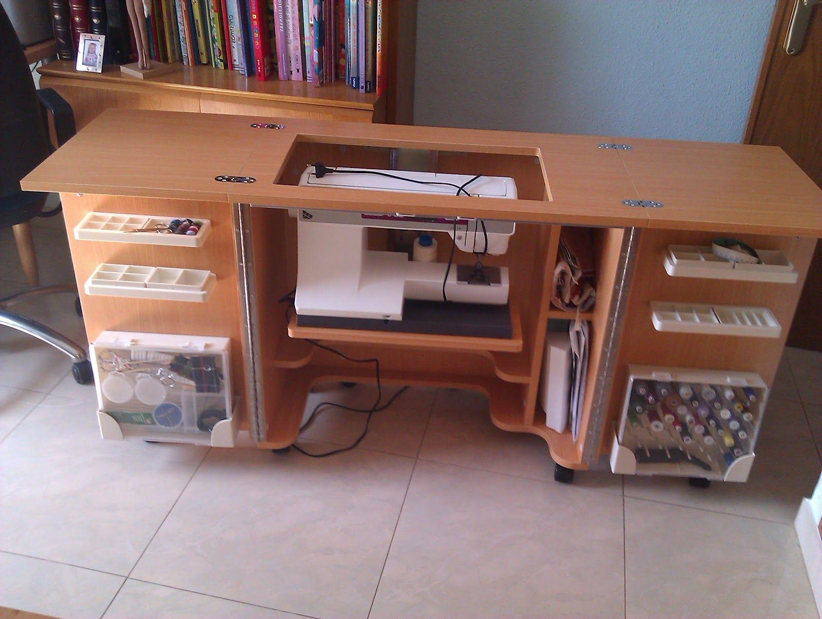 Mesa Para Maquina De Coser Ikea E6d5 Mesa Para Maquina De Coser Ikea Planche à Repasser Petite Table D