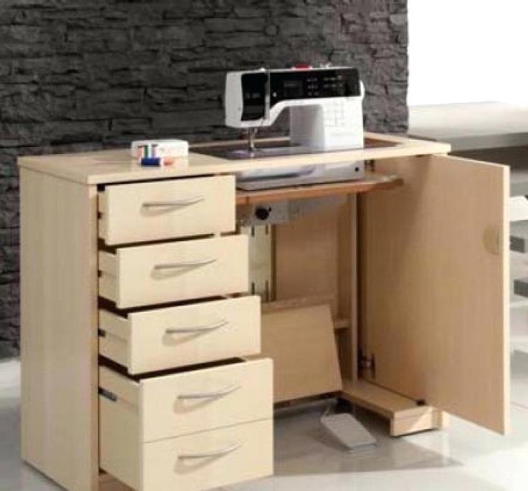 Mesa Para Maquina De Coser Ikea E6d5 Tags1 Muebles Maquinas De Coser Mesas Con Recicladas Mesa Para