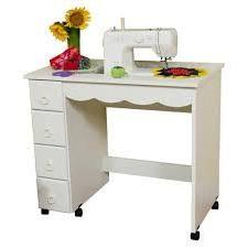 Mesa Para Maquina De Coser Ikea Ffdn 128 Mejores Imà Genes De Costuras Crear Sewing Nook Sewing Rooms Y
