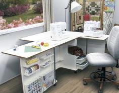 Mesa Para Maquina De Coser Ikea Ftd8 Mejores 24 Imà Genes De Muebles En Pinterest Desk Kids Room Y