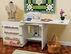 Mesa Para Maquina De Coser Ikea U3dh 128 Mejores Imà Genes De Costuras Crear Sewing Nook Sewing Rooms Y