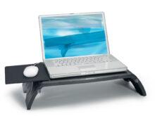 Mesa Para Portatil Cama 4pde Mesa Cama Para Laptop Base Portà Til 62 475 En Mercado Libre