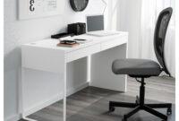 Mesa Para Portatil Ikea Etdg Escritorios Pc Y Portà Til De Ikea Catà Logo 2019 Catalogomueblesde