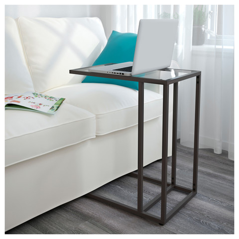 Mesa Para Portatil Ikea Etdg Mil Anuncios Mesa soporte Para Portà Til Vittsjà Ikea