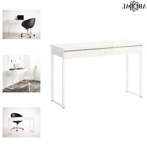 Mesa Para Portatil Ikea Ftd8 Ikea Bestà Burs Besta Desk High Gloss White Laptop Table 120 X