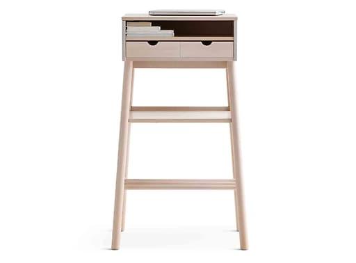 Mesa Para Portatil Ikea H9d9 soportes Para ordenador Portà Til Pra Online Ikea