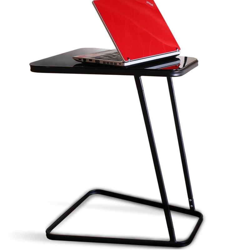 Mesa Para Portatil Ikea Ipdd Moderno Minimalista Ikea Escritorio Del ordenador Portà Til De