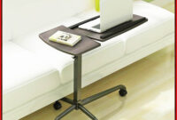 Mesa Para Portatil Ikea Q0d4 Mesa Para ordenador Portatil Ikea Mesa Para ordenador