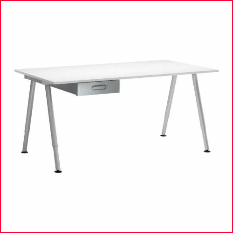 Mesa Para Portatil Ikea Qwdq Mesa Para ordenador Portatil Ikea Escritorios Y Mesas Para