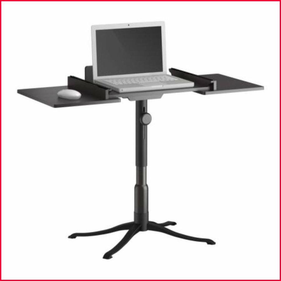 Mesa Para Portatil Ikea Thdr Mesa Para ordenador Portatil Ikea Escritorios Y Mesas Para