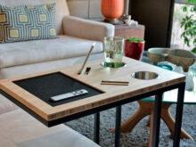 Mesa Para sofa
