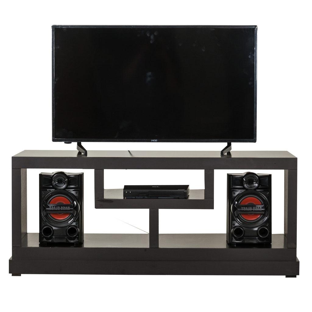 Mesa Para Tv Xtd6 Mesa Para Tv Piati Estilo Contemporà Neo FamsaÂ