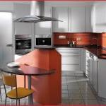 Mesa Pequeña Extensible 3ldq Prar Mesa Peque A Para Cocina Archives Arsenalsupremo