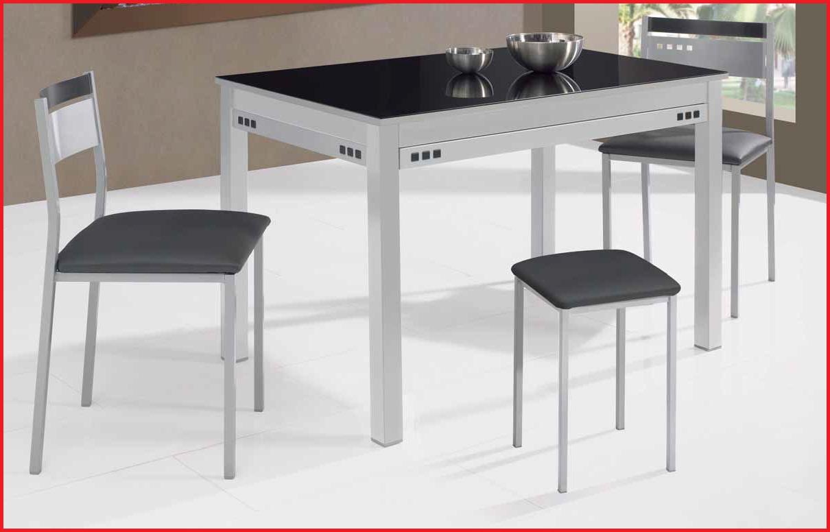 Mesa Pequeña Extensible Drdp Prar Mesa Peque A Para Cocina Archives Arsenalsupremo