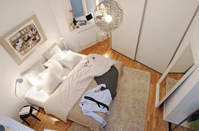 Mesa Pequeña Extensible Dwdk Dormitorio 7m2 O Decorar Una Habitacion Peq