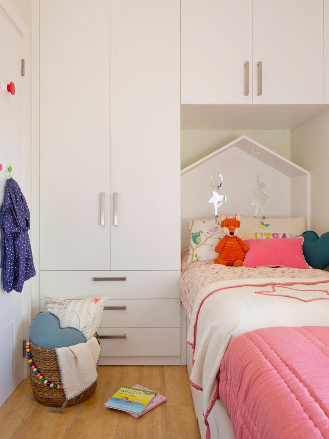 Mesa Pequeña Extensible Jxdu Dormitorio 7m2 O Decorar Una Habitacion Peq