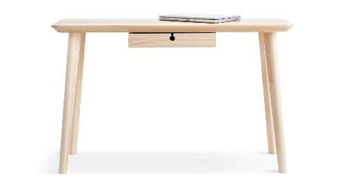 Mesa Pequeña Plegable 0gdr Escritorios Para ordenador Pra Online Ikea