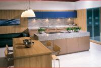 Mesa Pequeña Plegable Dddy Mesa Pequeà A Para Cocina islas Para Cocinas Pequeas Ideas De
