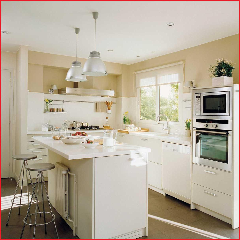Mesa Pequeña Plegable E9dx Mesa Pequeà A Para Cocina Imagenes De Cocina Pequeas Free