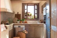 Mesa Pequeña Plegable Mndw Mesa Pequeà A Para Cocina La Estupendo DiseA Tu Cocina