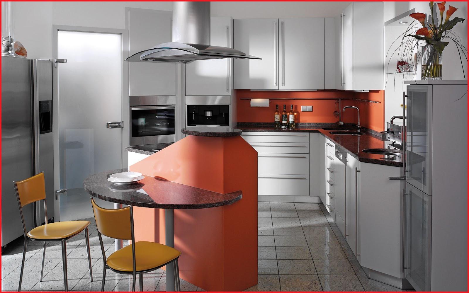 Mesa Pequeña Plegable S1du Mesa Pequeà A Para Cocina islas Para Cocinas Pequeas Elegant