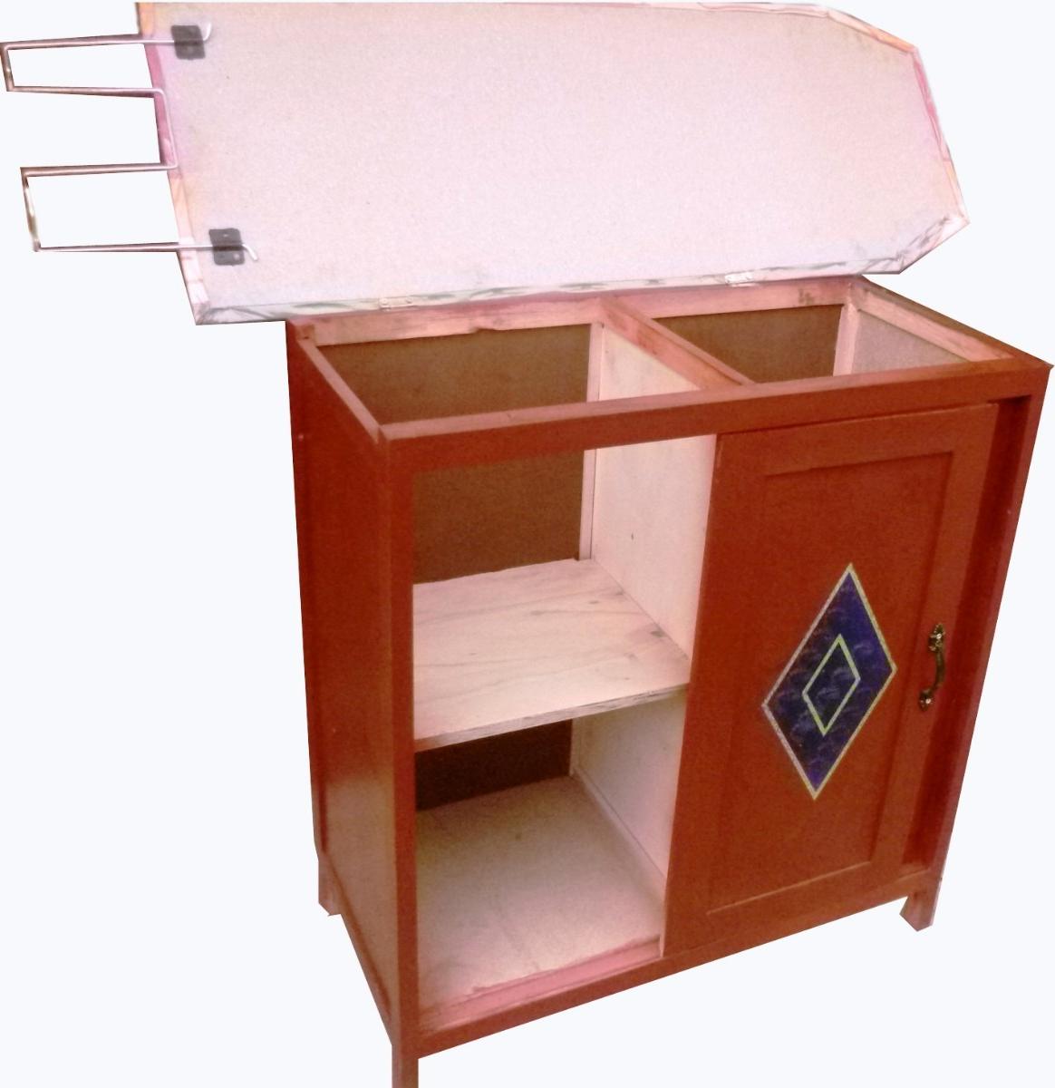 Mesa Planchar 87dx Multimesa Mesa Para Planchar Y Guardar Ropa 149 000 En Mercado Libre