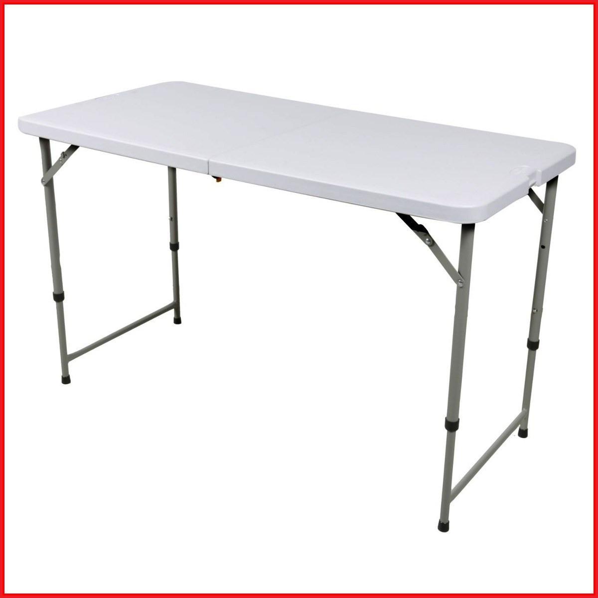 Imilk.info = mueble cocina camping carrefour ~ Ideas de ...